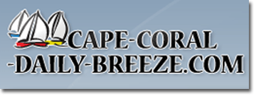 Breeze Newspaper