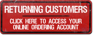 Online Ordering Page Button